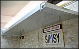 simsy02