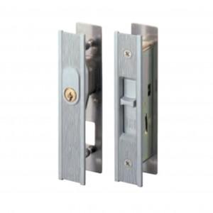 引き戸錠 324-S1805-ST(BT)