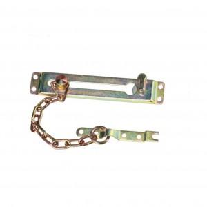 クロメート用心鎖 D-91
